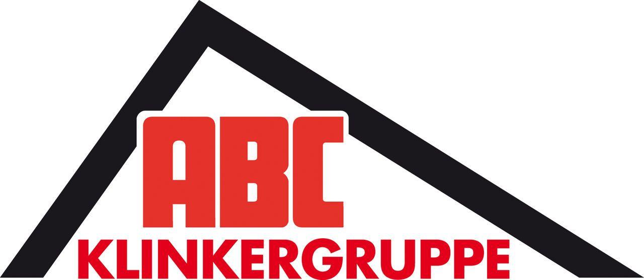 Abc-klinker