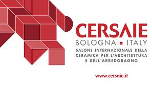 CERSAIE 2017 plytelių parodos Bolonijoje (Italija) atgarsiai
