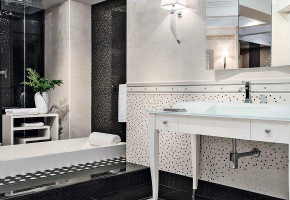 Vonios kambario plytelės