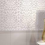 Vonios plytelės Diva Roberto Cavalli