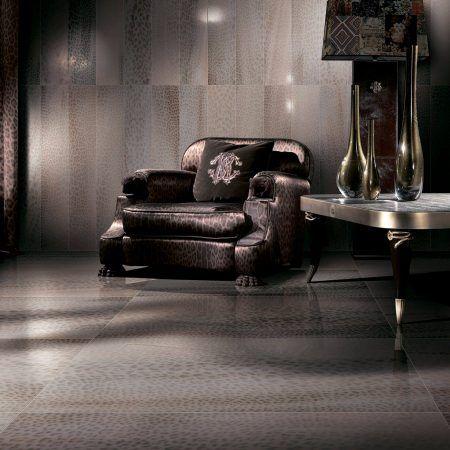 Sienų ir grindų plytelės iš Italijos