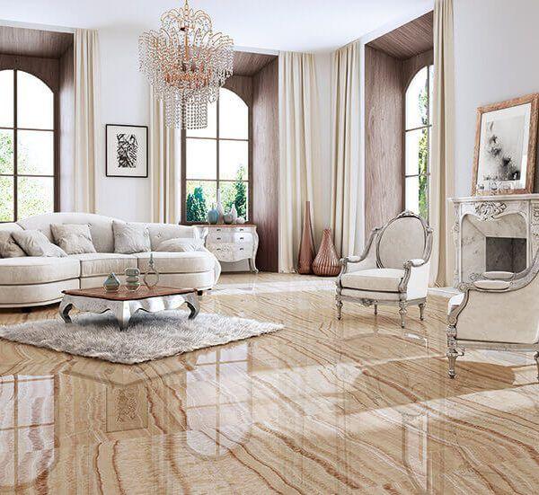grindų plytelės Reflex