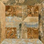 Aparici Kingdom dekoruotos plytelės