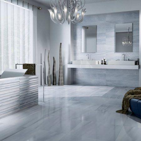 Didelio atsparumo grindų plytelės Roberto Cavalli Tanduk