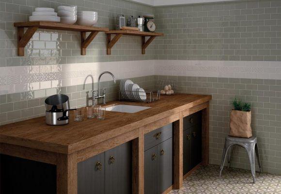 Svajonių virtuvės