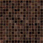 Mozaikinės plytelės Le Gemme