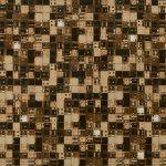 Plytelės grindims Collage Aparici