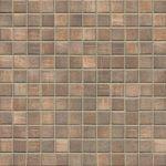 Ispaniškos mozaika plytelės