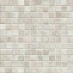 mozaika plyteles voniai