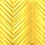 Sienų plytelės Glimpse gold
