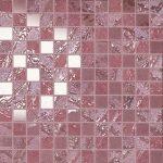 Mozaikos plytelės Four Seasons